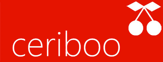 Ceriboo windows phone applications