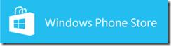 Overblog sur Windows Phone: un rêve devenu réalité