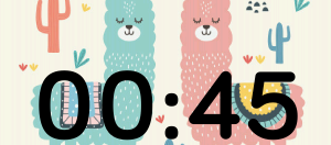 Lama watch my first clockface available on the store